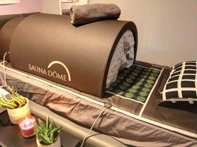 simply-fit-centre-minceur-sautron-soin-sauna-dome